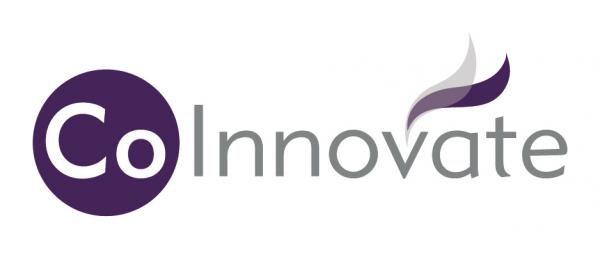 Co Innovate