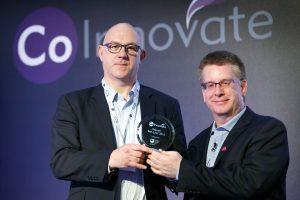 Co Innovate Award