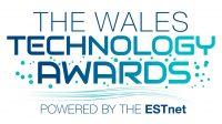 Wales Technology Awards